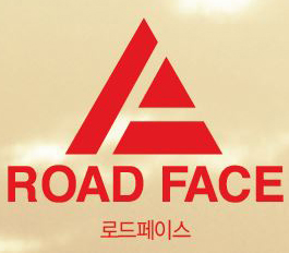 Road Face