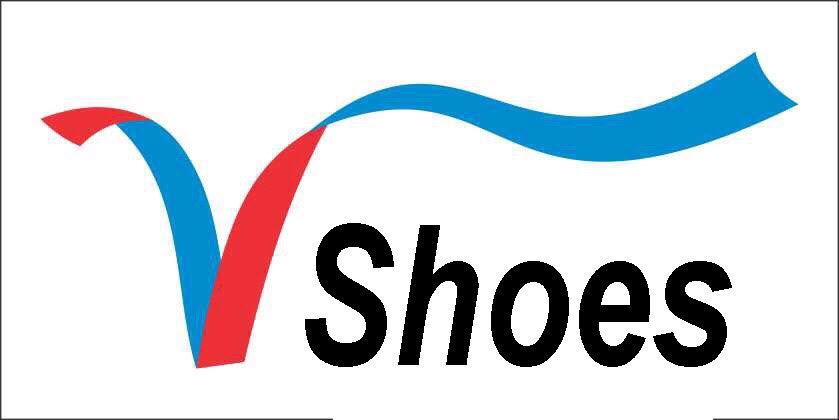 Vshoes
