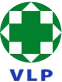 http://www.vlpsafety.com/