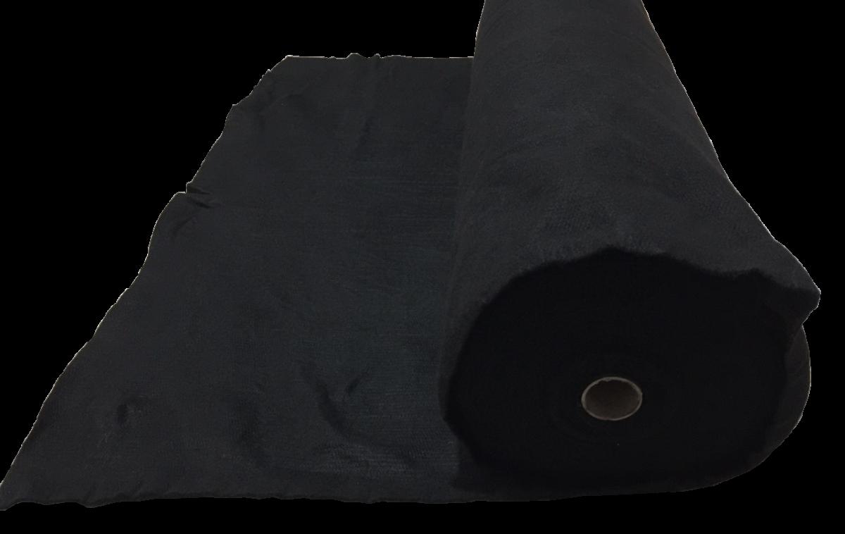 Bạt chống cháy chịu nhiệt Carbon Hàn Quốc ( CARBON FELT)