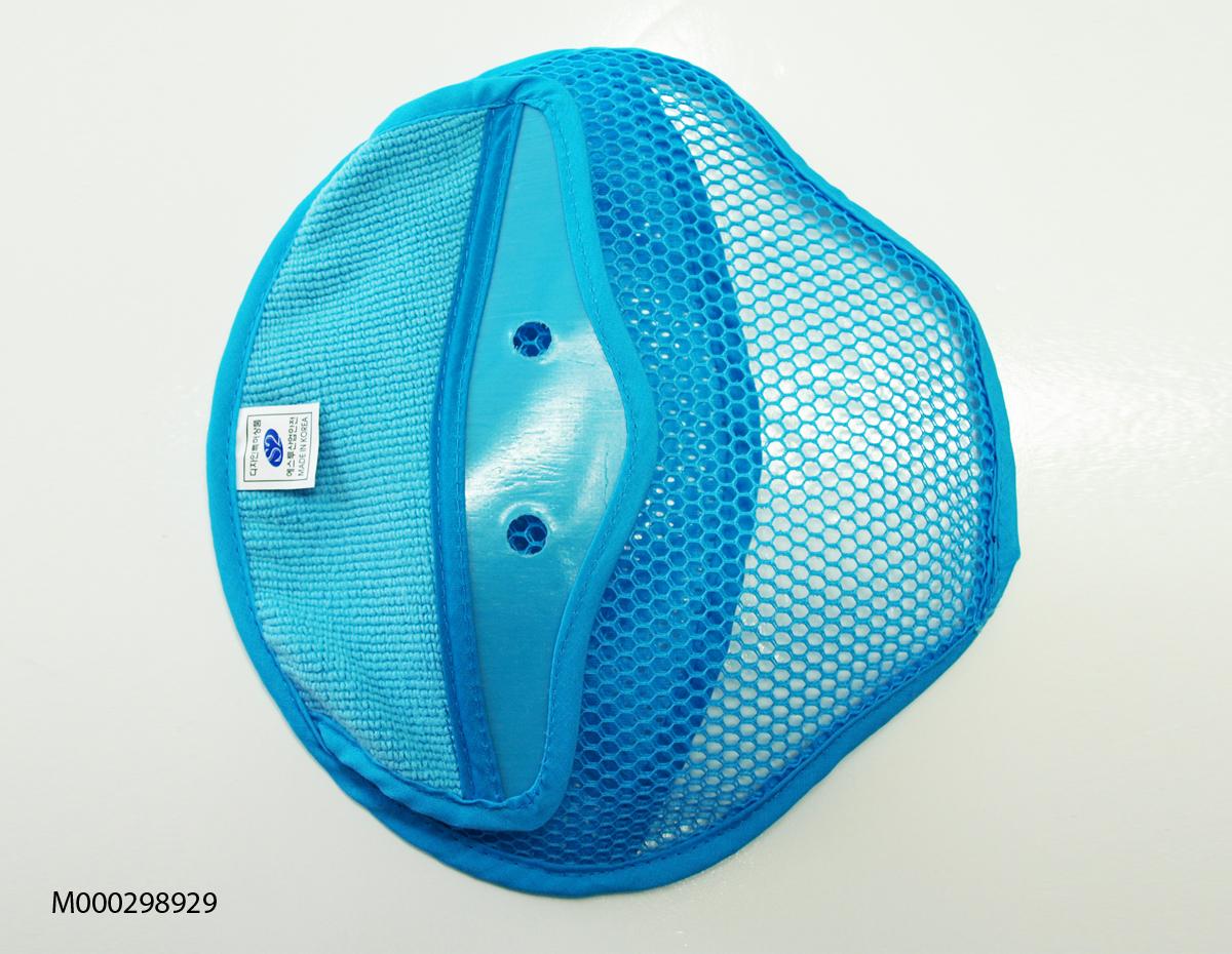 Lót mũ an toàn Hàn Quốc