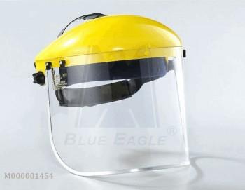 Mũ kính che mặt FC45-6PA3