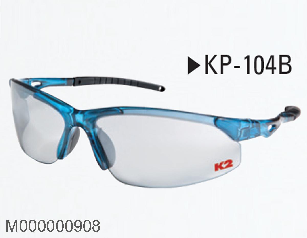 Kính hàn quốc k2  KP-104B