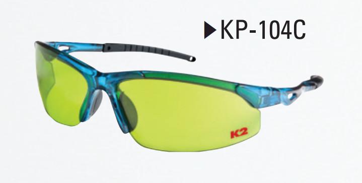 Kính K2-104C
