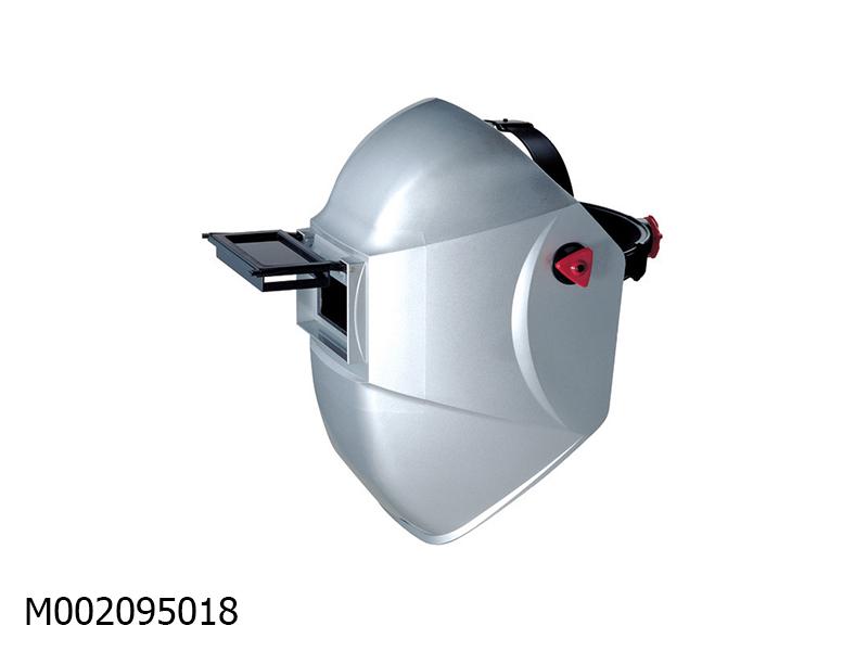 Mặt nạ hàn đội đầu OTOS Model W-86AN
