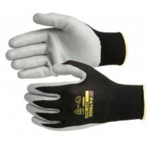 Găng tay prosoft