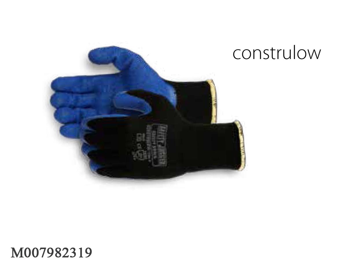 Găng tay Jogger Construlow