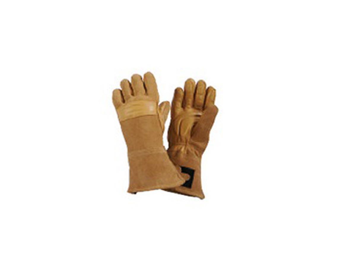 Gang tay chống rung