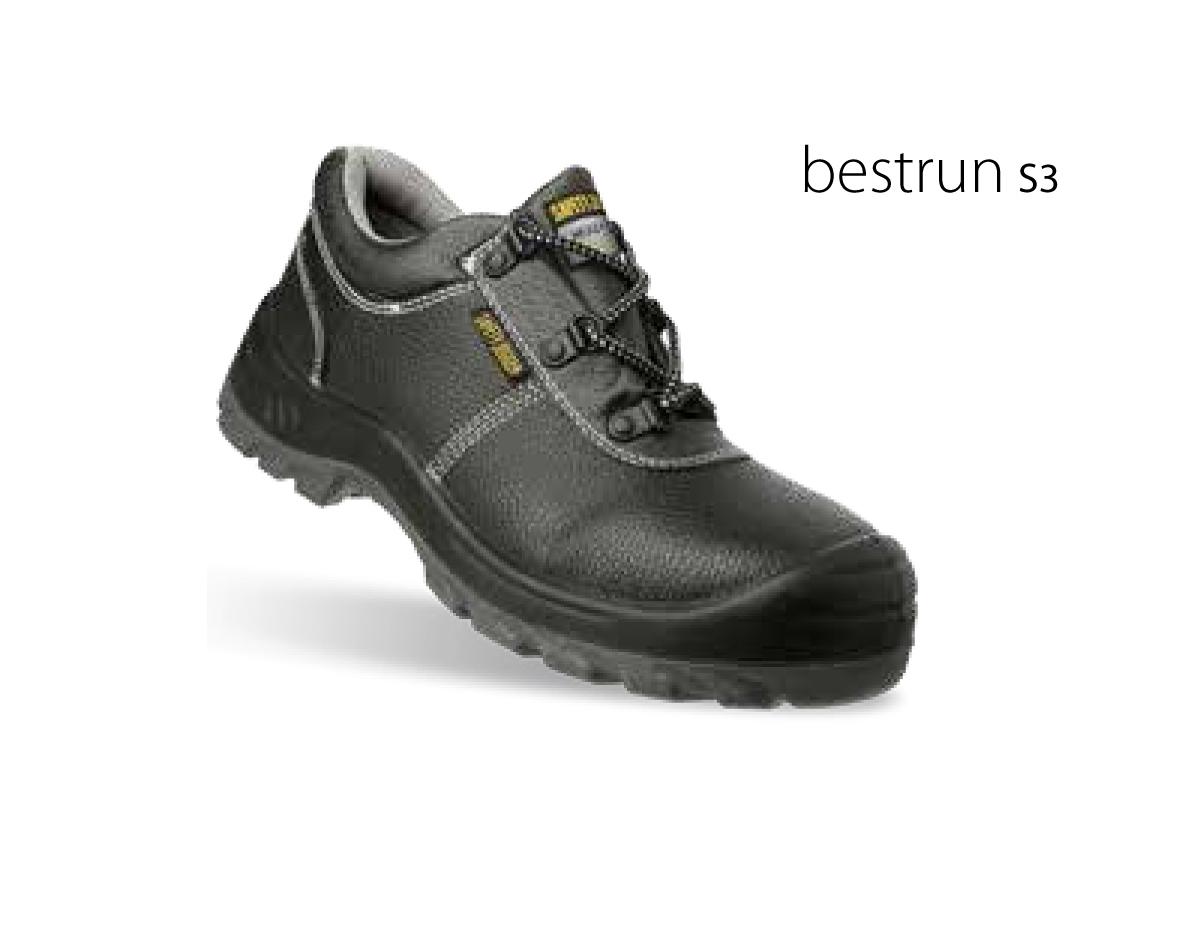 Jogger Besttrun S3
